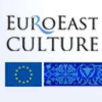 euroeastculture_240x100