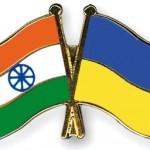 ukraine_india