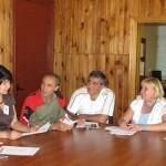 Проблеми вірменської громади вирішуємо спільно